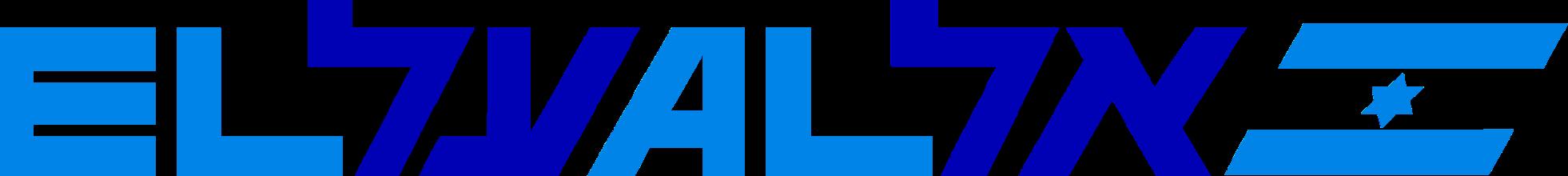 EL_AL_logo_old-1.png