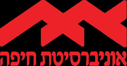 University_of_Haifa_logo-1.png